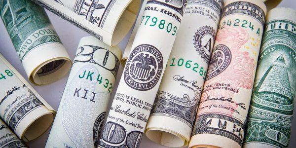 income 3